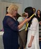 GCU Nurse pinning 5-13-15-258