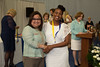 GCU Nurse pinning 5-13-15-203