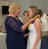 GCU Nurse pinning 5-13-15-222