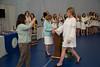 GCU Nurse pinning 5-13-15-262