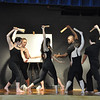 Global Learning Assembly (18)