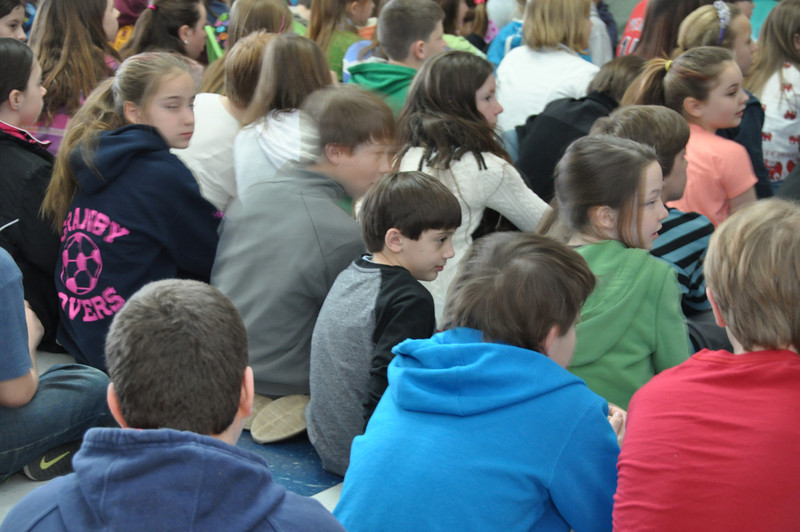 Global Learning Assembly (2)