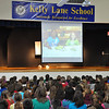 Global Learning Assembly (7)