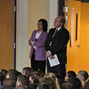 Global Learning Assembly (6)