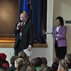 Global Learning Assembly (3)