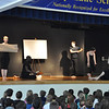 Global Learning Assembly (14)