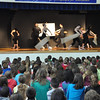 Global Learning Assembly (21)