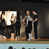 Global Learning Assembly (16)