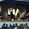 Global Learning Assembly (15)