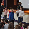 Global Learning Assembly (1)