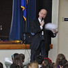 Global Learning Assembly (9)