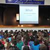 Global Learning Assembly (8)