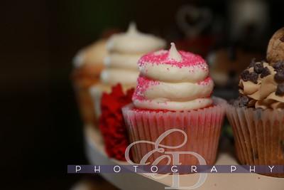 IMG_5098ElizabethDouglasPhotography