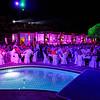 Aldiana Zypern -  Gourmet Gipfel 2017 - Das Gala-Diner