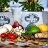 Aldiana Zypern -  Gourmet Gipfel 2017