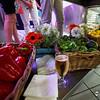 Aldiana Zypern -  Gourmet Gipfel 2017 - Küchenparty