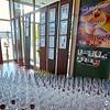 Aldiana Zypern -  Gourmet Gipfel 2017 - Meet & Greet - Kochquiz