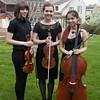 IMG_8417 Sara Hagstron, Mercedes Horner and Brianna Tam