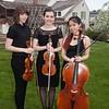 IMG_8420 Sara Hagstron, Mercedes Horner and Brianna Tam