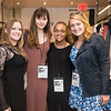5D3_9403 Victoria Gargiulo, Josie Hill, Ally Navolio and Lindsey Hascher