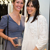 5D3_9399 Nira Paliwoda and Carrie Brudner