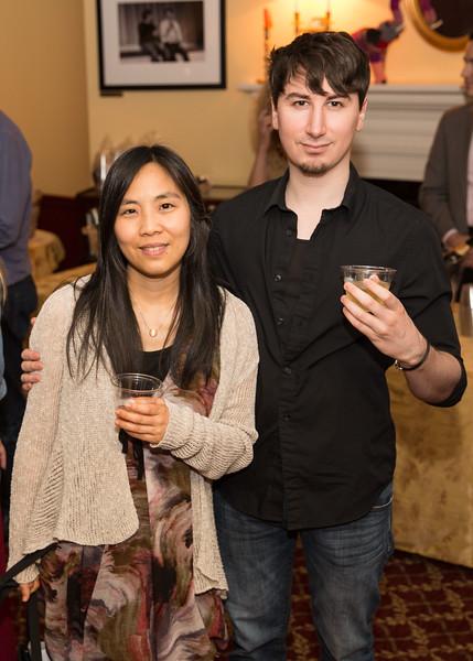 5D3_8464 Sande Chen and Jon Aiello