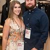 5D3_9405 Gabrielle Brier and Kevin Brady