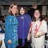 5D3_8763 Gail Khosla, Adriana Shaw and Meg McAuley Kaicher