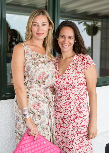 5D3_8746 Victoria Triplett and Marissa Swann
