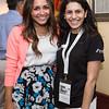 5D3_8453 Nicole Negron and Shamika Pandit