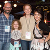 5D3_9456 Jason and Scarlett Neulander, Alison Davis and Wendy Reyes