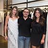 5D3_9367 Ashley Belizze, Luis Zayas and Claudia Montufar