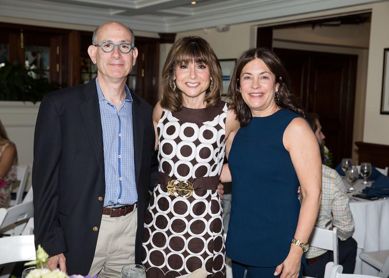 5D3_8770 Rod Berro, Paula Katz and Liz Lazarus