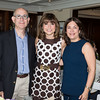 5D3_8770 Rod Berro, Paula Katz and Liz Lazarus
