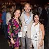 5D3_9515 Melissa and Geoffrey Badshaw Mack and Rema Saye