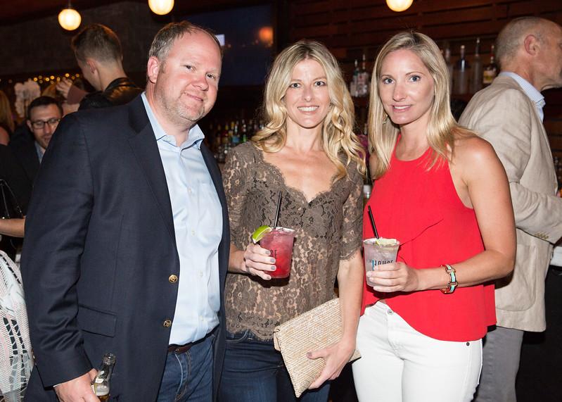 5D3_9484 Bill Bogardus, Rebecca Roman and Jenn Bogardus