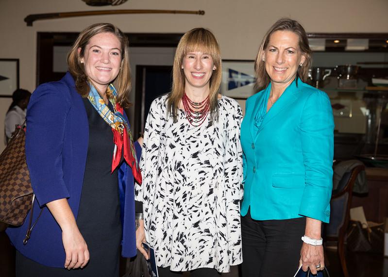 5D3_8759 Shaena McFadden, Katie Fuller and Susan Adamsen