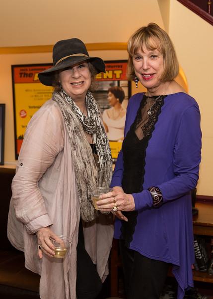 5D3_8469 Laura Slutsky and Judy Stewart