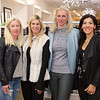 5D3_0405 Rebecca Pedore, Corry Hyer, Kim Rosenbaum and Sapna Santos-Canet