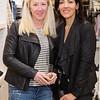 5D3_0403 Rebecca Pedore and Sapna Santos- Canet