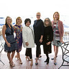 5D3_8724 Ginger Stickel, Laura Davis, Susan Cartsonis, Suzanne Farwell, Ruth Ann Harnisch and Alison Davis