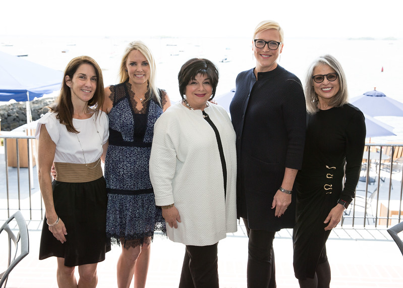 5D3_8731 Maryann Ghirardelli, Ginger Stickel, Susan Cartsonis, Suzanne Farwell and Ruth Ann Harnisch