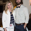 5D3_8765 Michelle Moskowitz and Chad Gagner