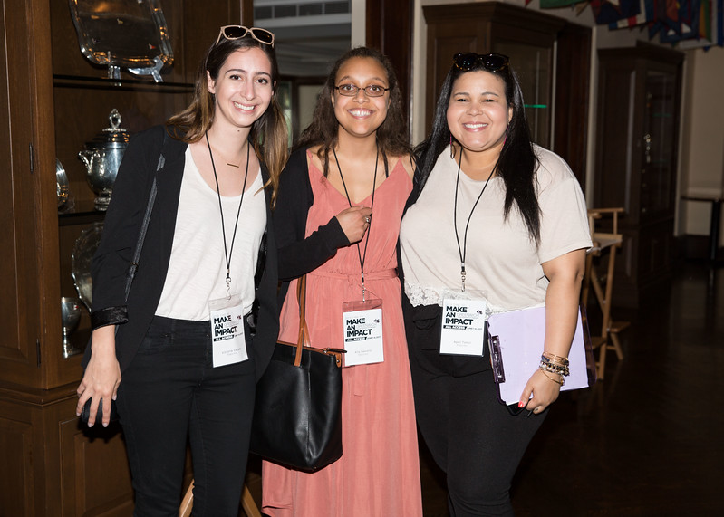 5D3_8761 Victoria Vargas, Ally Navolio and April Tonsil