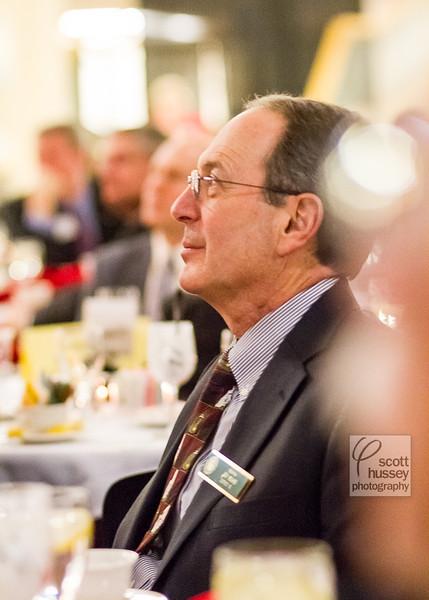 NH State Senator (Dsistrict 10) Jay Kahn