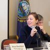 Kate Epsen - NH Clean Tech Council