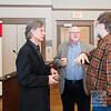 Michael Mooiman - Franklin Pierce University