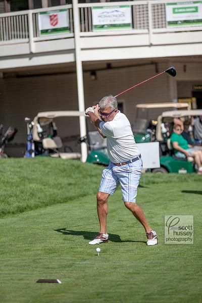 2017-06-21 GKCC Golf Clasic