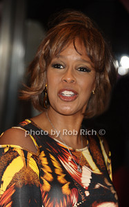 Gayle King photo  by Rob Rich © 2013 robwayne1@aol.com 516-676-3939