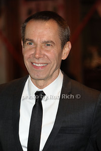 Jeff Koons photo  by Rob Rich © 2013 robwayne1@aol.com 516-676-3939 photo